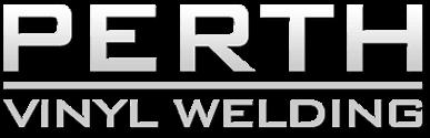 Perth Vinyl Welding Logo
