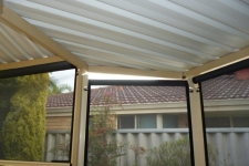 New Patio Blinds 007