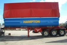 hampton2